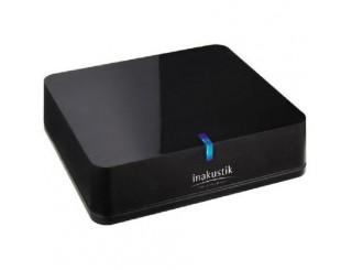 Option pour pack Récepteur Bluetooth Audio In Akustik Receiver