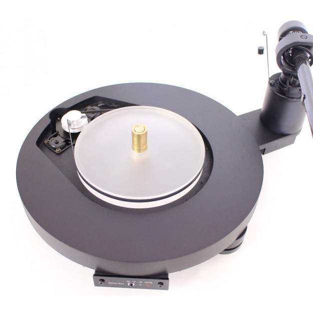 Platine vinyle Pro-Ject RPM 6.1 SB
