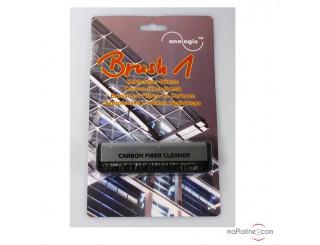 Brosse Carbone ANALOGIS 1