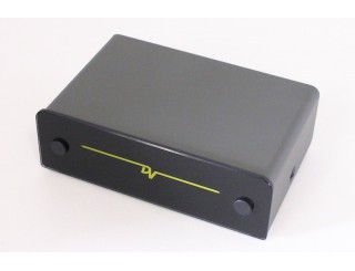 Préamplificateur Phono Dynavector P75 MK3