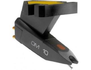 Cellule MM Ortofon OM10 - Stock B