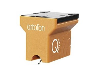 Cellule Ortofon MC Quintet Bronze