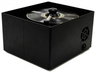Machine à laver les disques VPI MW-1 Cyclone
