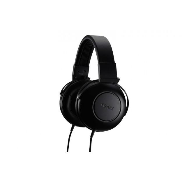 Casque Hi-Fi Fostex TH-600