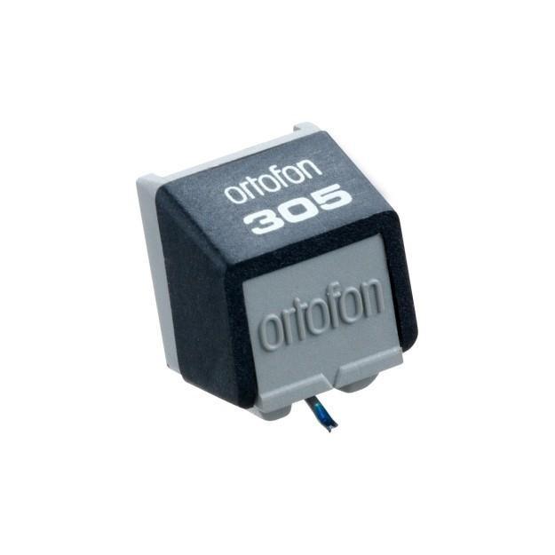 Stylus Ortofon 305