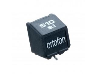 Stylus Ortofon 510 MK II