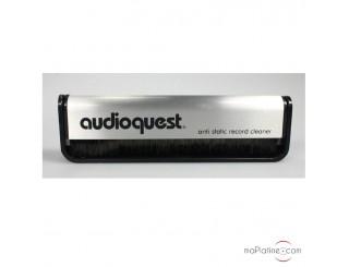 Brosse pour Vinyle Audioquest