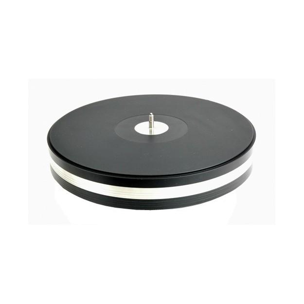 Plateau VPI Super Platter HR-X