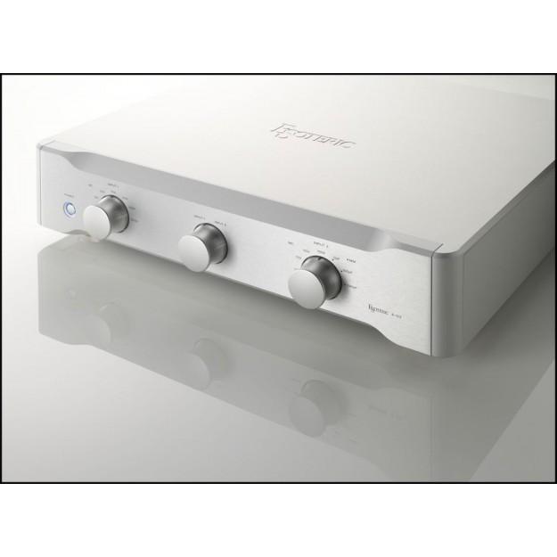 Préamplificateur phono ESOTERIC E-03