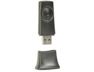 Clé USB Bluetooth Cambridge Audio BT 100