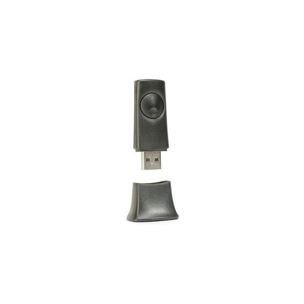 Clé USB Bluetooth Cambridge Audio BT 100