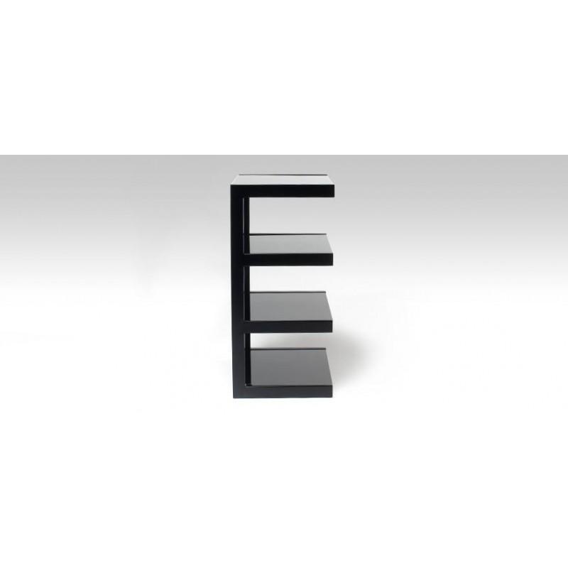 meuble hi fi norstone esse. Black Bedroom Furniture Sets. Home Design Ideas