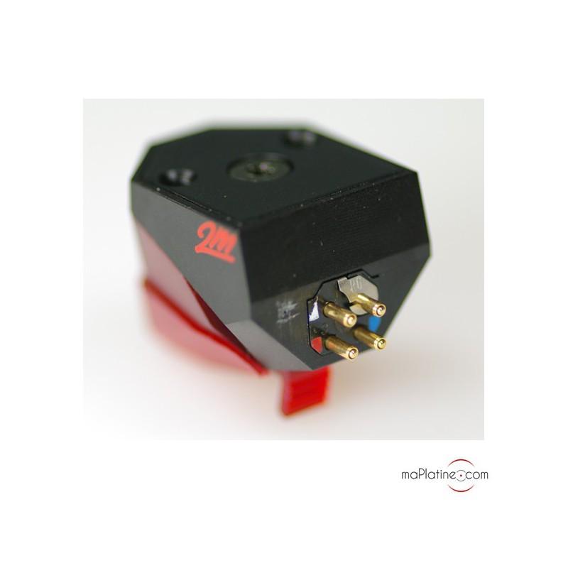 https://www.maplatine.com/2239-thickbox_default/cellule-mm-ortofon-2m-red.jpg