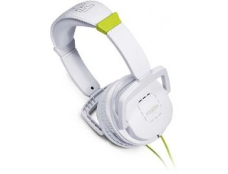 Casque Hi-Fi Fostex TH5