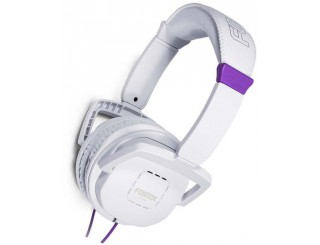 Casque Hi-Fi Fostex TH7