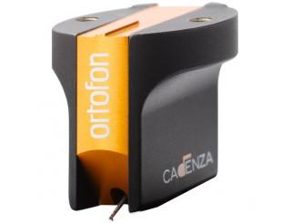 Cellule MC Ortofon Cadenza Bronze
