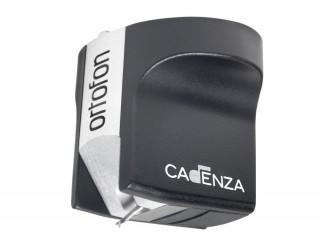 Cellule Ortofon Cadenza Mono