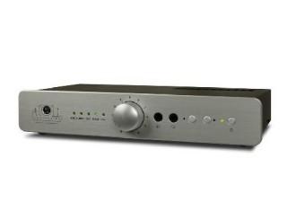 DAC avec amplificateur casque Atoll HD100