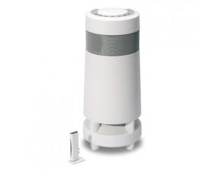 Enceinte amplifiée sans fil Soundcast Outcast ICO-420
