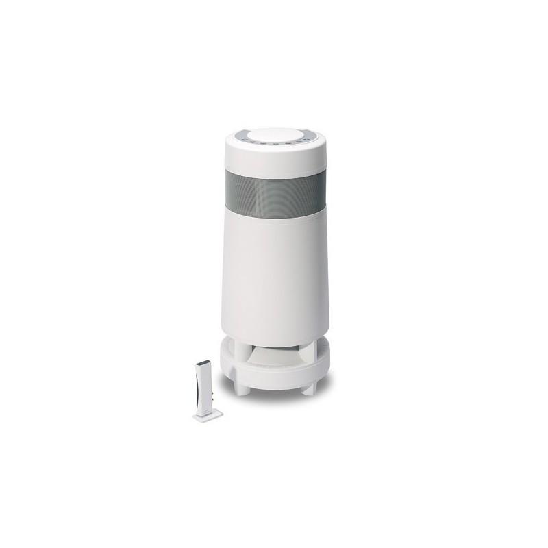 enceinte amplifi e sans fil soundcast outcast ico 420 version outcast avec. Black Bedroom Furniture Sets. Home Design Ideas