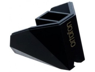 Stylus Ortofon 2M Black