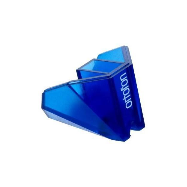 Stylus Ortofon 2M Blue