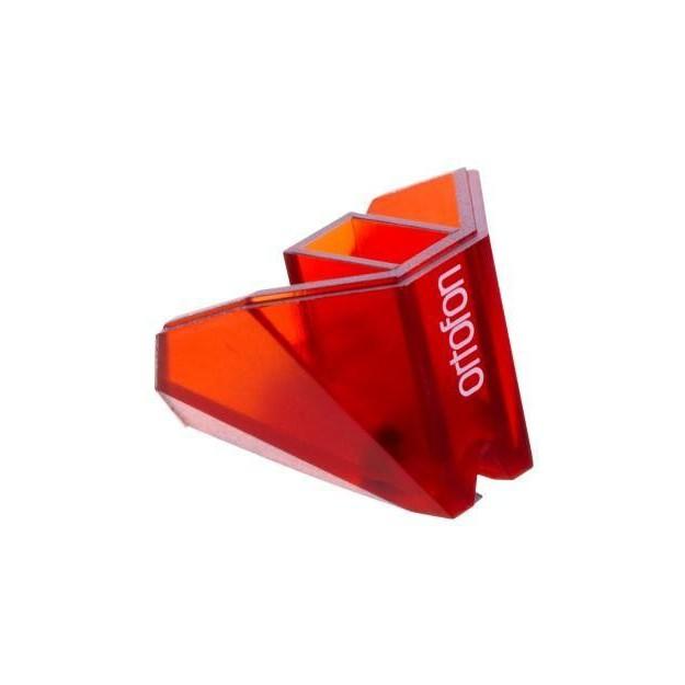Stylus Ortofon 2M Red