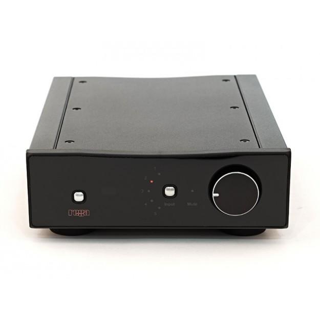 Amplificateur intégré Rega Brio R