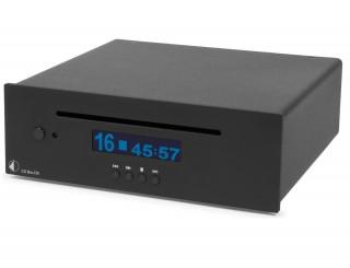Lecteur CD Pro-Ject Box DS