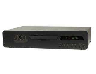 Lecteur CD Atoll CD50 SE-2