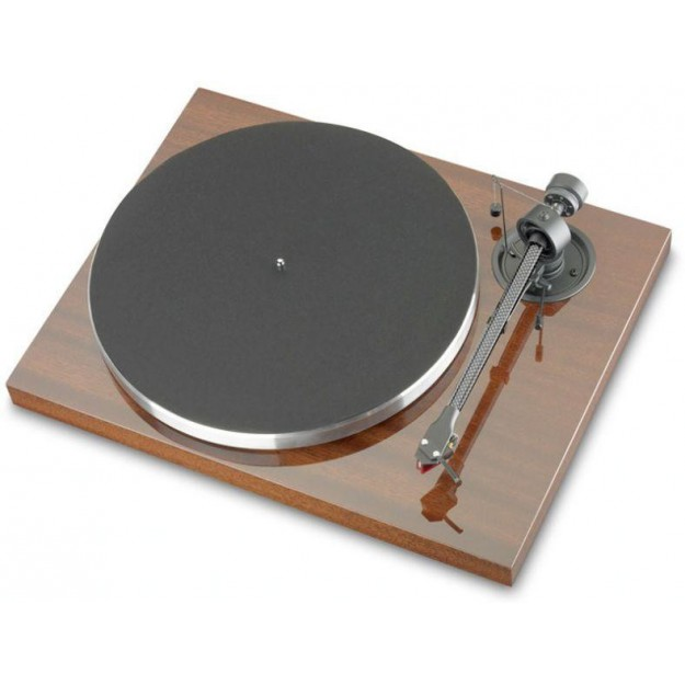 Platine vinyle manuelle Pro-Ject 1-XPRESSION III Classic