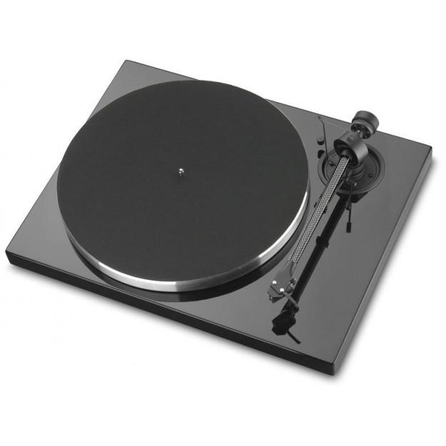 Platine vinyle manuelle Pro-Ject 1-XPRESSION III Classic