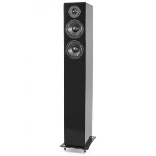 Enceintes colonne Pro-Ject Speaker Box 10