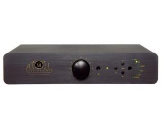 Amplificateur intégré Atoll IN100 SE