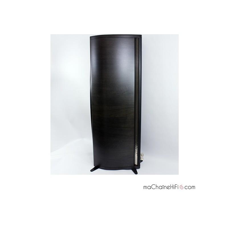 enceintes colonne sonus faber olympica ii. Black Bedroom Furniture Sets. Home Design Ideas