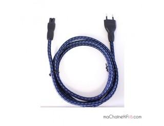 Câble d'alimentation Audioquest NRG-1