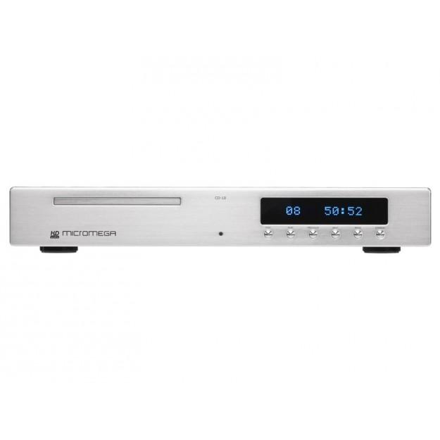Lecteur CD Micromega CD-10