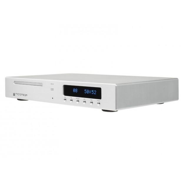 Lecteur CD Micromega CD-30