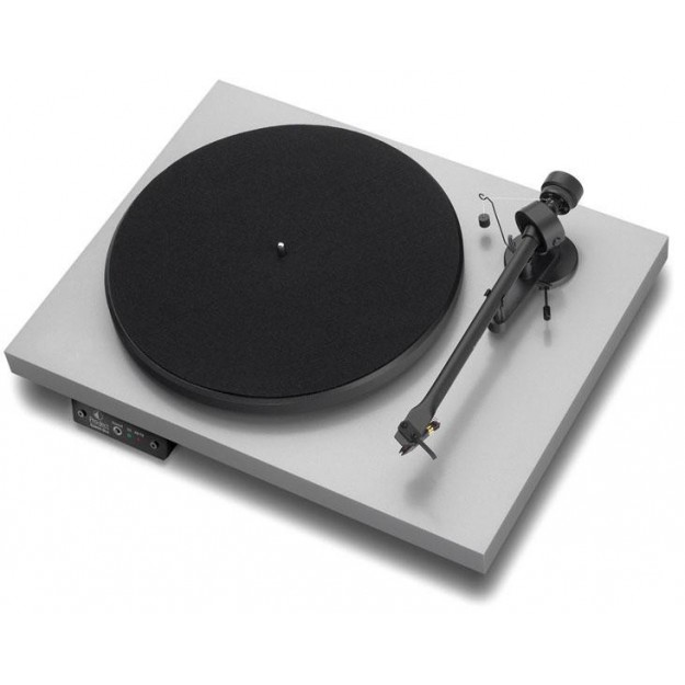 Platine vinyle DEBUT III Phono USB