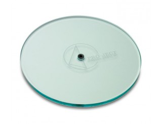 Plateau Pro-Ject Glass Platter