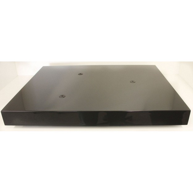 Support Pro-Ject pour platine vinyle Ground it Deluxe 3