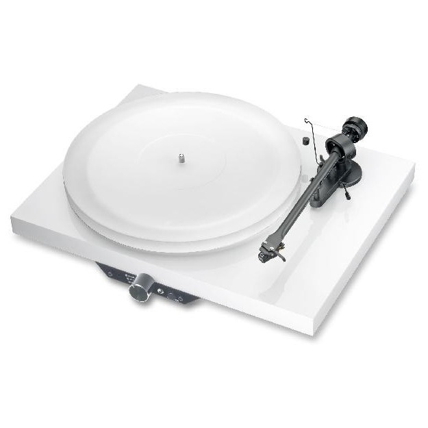 platine vinyle pro ject juke box esprit. Black Bedroom Furniture Sets. Home Design Ideas