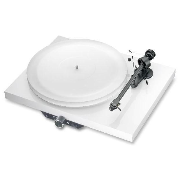 Platine vinyle Pro-Ject Juke Box Esprit