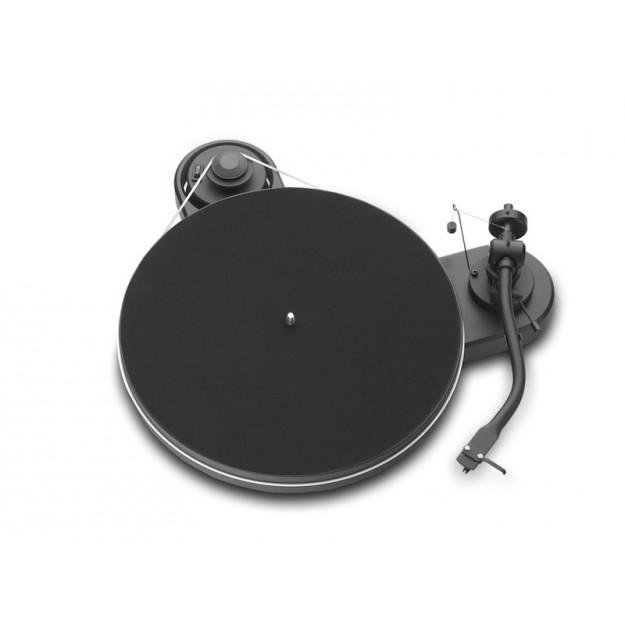 Platine vinyle manuelle Pro-Ject RPM 1.3 Génie