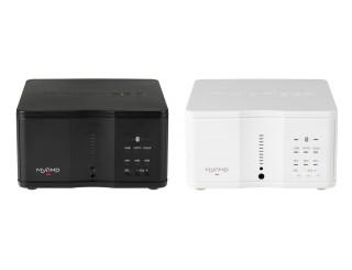 Amplificateur intégré Micromega MyAmp