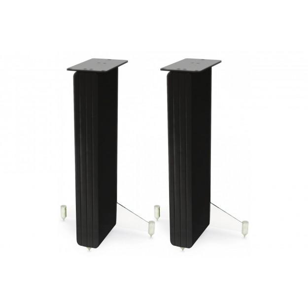 Pieds pour enceintes Q Acoustics Concept 20