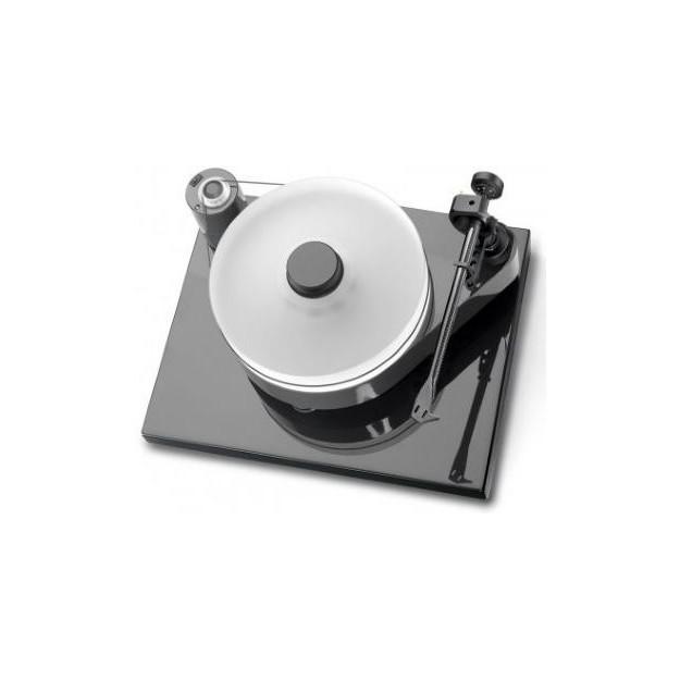 Platine vinyle manuelle Pro-Ject RPM 10.1 Evolution
