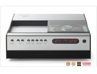 Amplificateur tout-en-un Aura Note V2