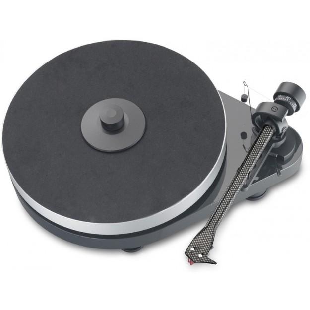 Platine vinyle manuelle Pro-Ject RPM 5.1