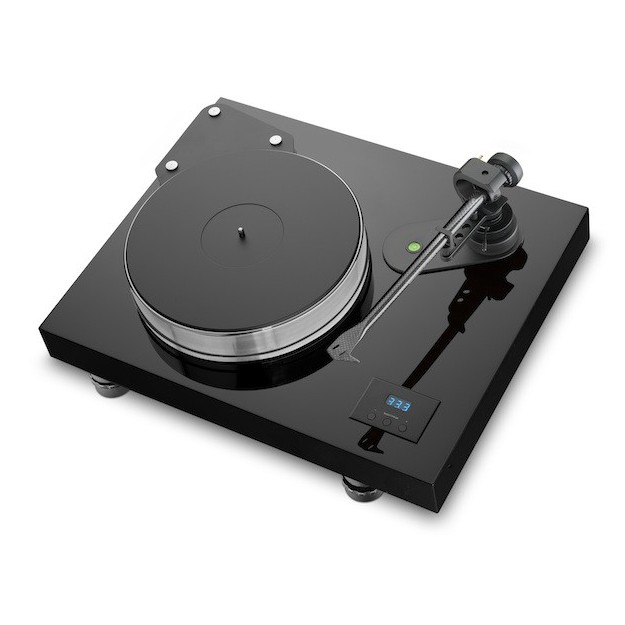 Platine vinyle manuelle Pro-Ject X-tension 12 Evo